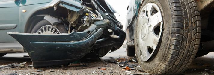 Chiropractic Marietta GA Auto Crash